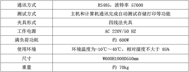 博彩App平台充放電測試台