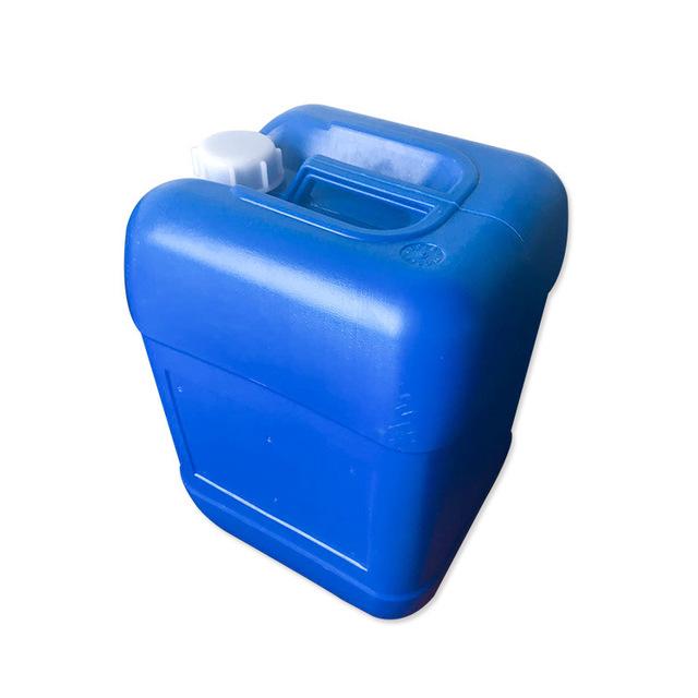 銀川化工桶