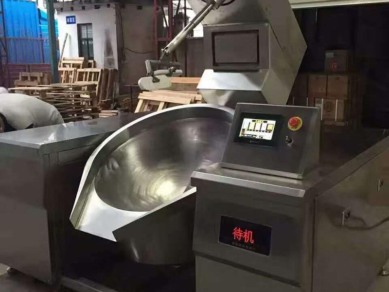 兰州厨房设备厂