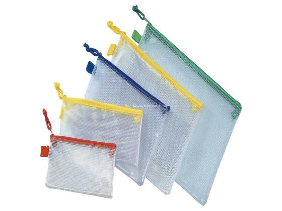惠州PVC袋