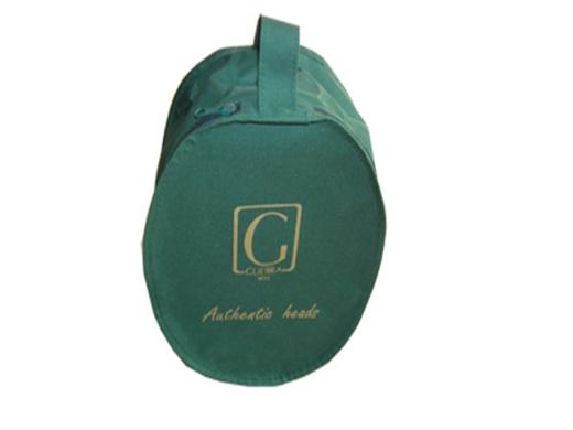 惠州工具袋
