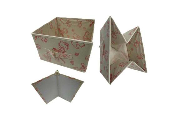 惠州收纳盒