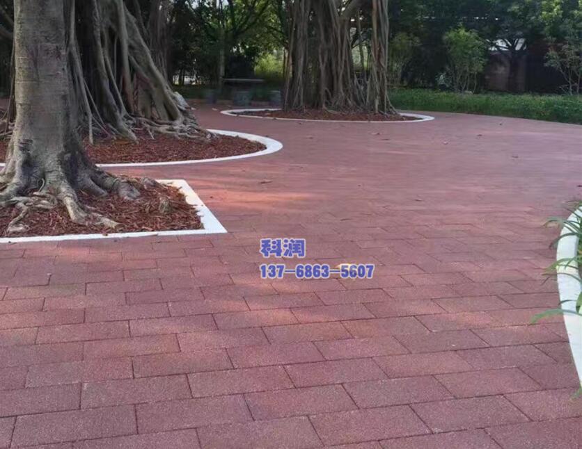 陶瓷亚博平台网站砖厂家