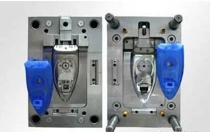 藍牙耳機防水