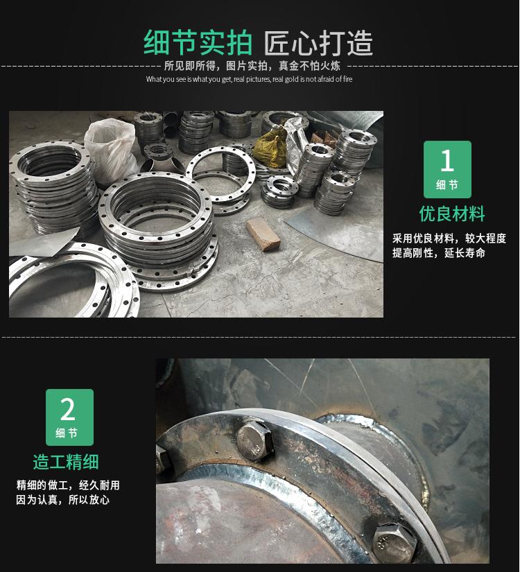 环保型炼油设备
