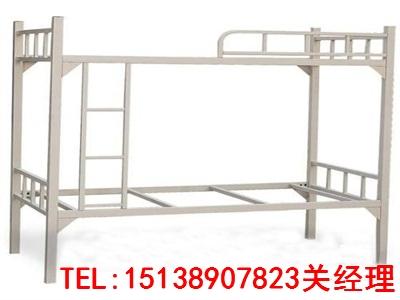 周口铁架高低床