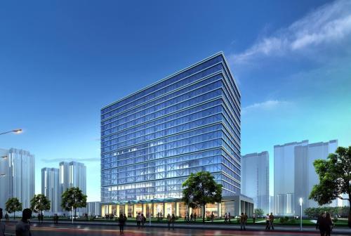 陕西排列五历史数据建筑装饰工程有限公司