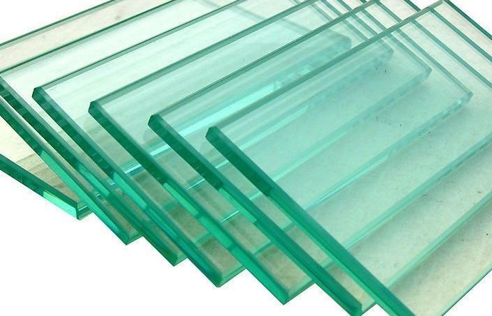白銀鋼化玻璃廠家