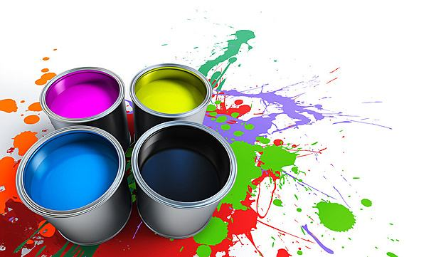 世界十大藝術塗料品牌