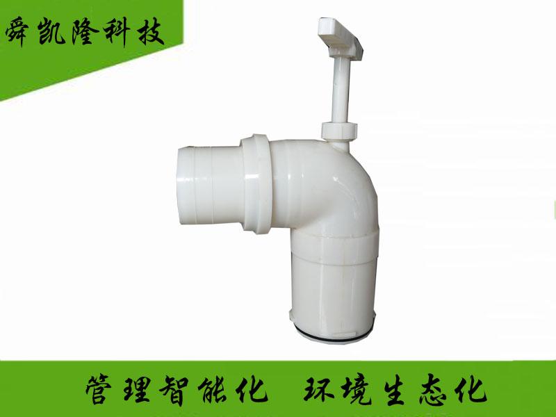 手提式出水栓