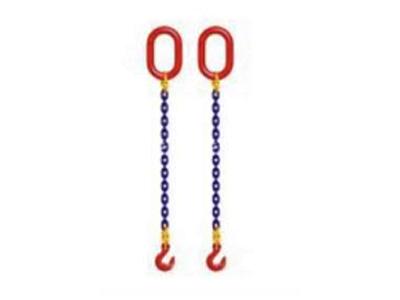 惠州链条索具