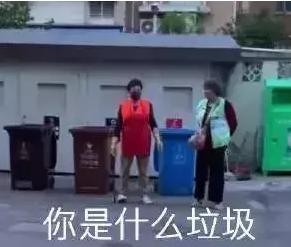 垃圾处理器