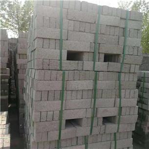 張家口水泥磚廠家