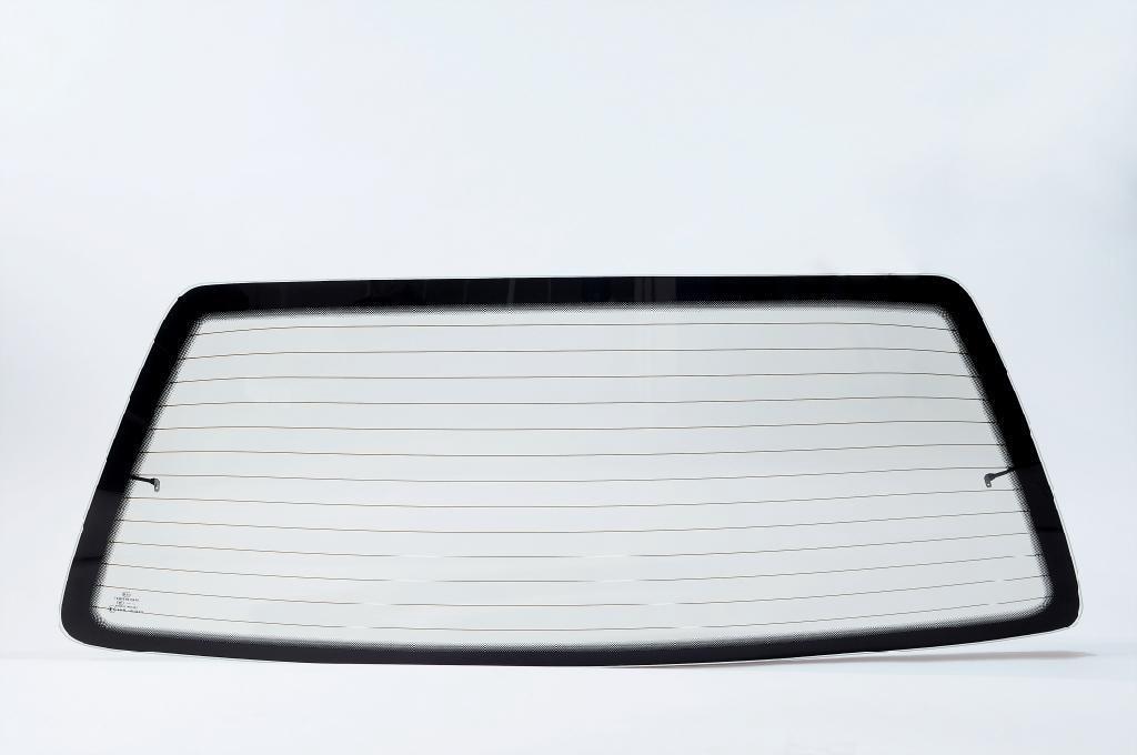 兰州汽车玻璃更换