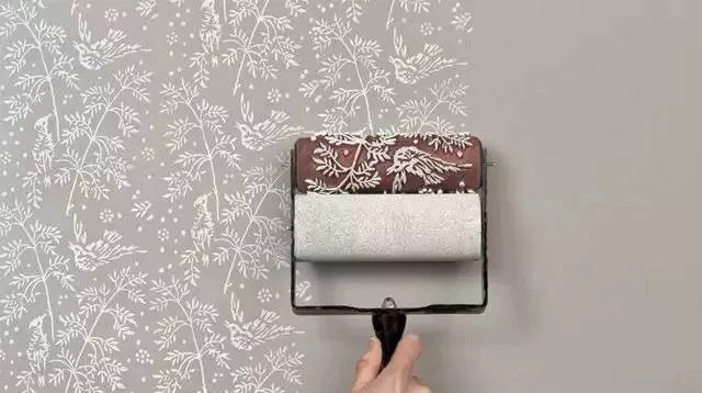 进口艺术涂料工具