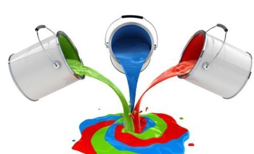 藝術塗料多少錢一平米
