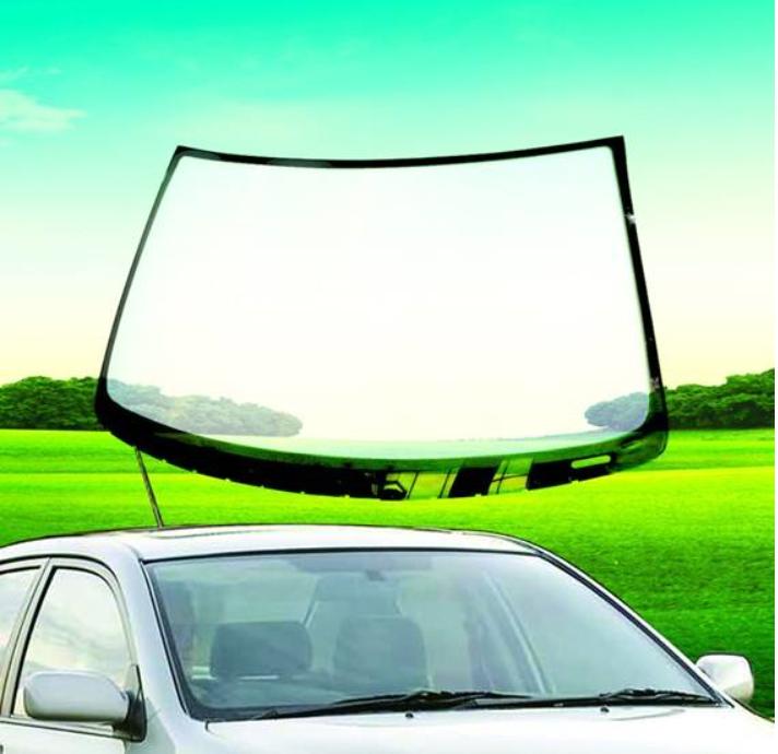 兰州汽车玻璃安装