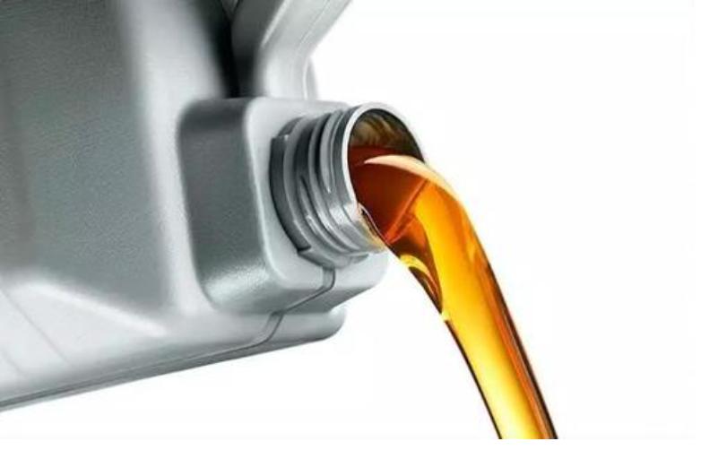 兰州汽车换机油