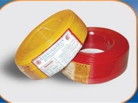 泉州电线电缆