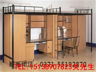 鹤壁公寓组合床