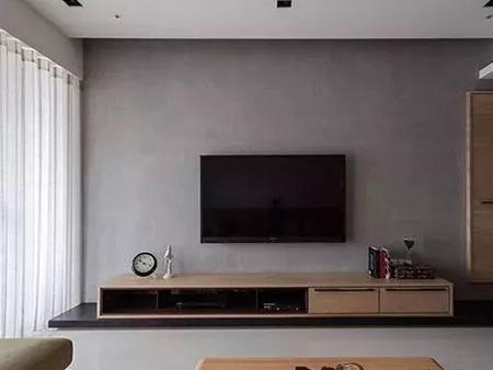 墙艺漆怎么样