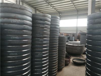 碳钢封头生产厂家