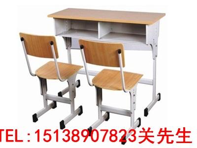 许昌辅导班课桌椅