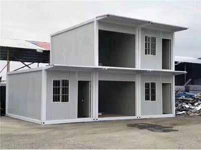 天水钢结构工程
