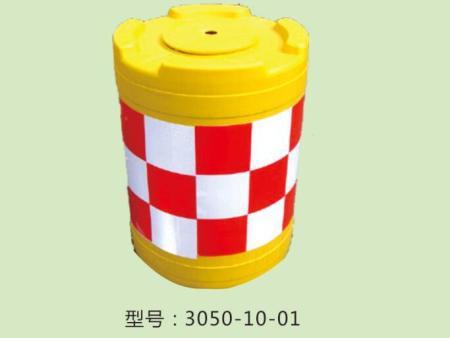 广西防撞桶