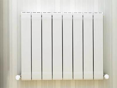 兰州散热器价格