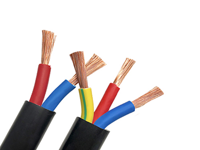 yc橡套电缆