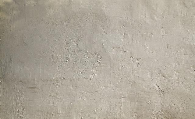 南寧粉刷石膏廠家