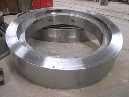 轮带制造工艺