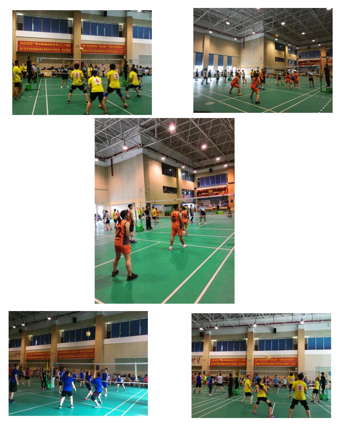 万博manbext官网在线新万博manbetx官网登录ManBetx体育设备