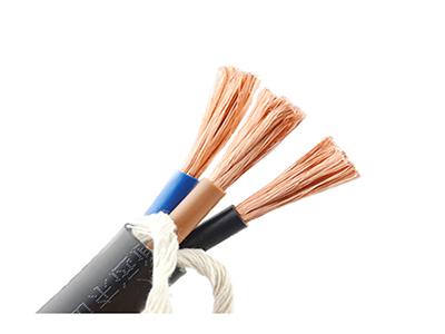 yz橡套电缆
