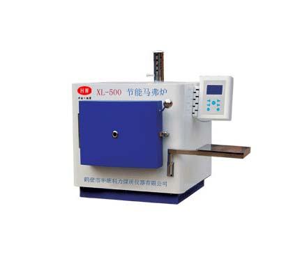 煤炭氟氯氮测测定仪器