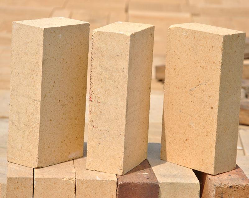广西耐火砖生产厂家