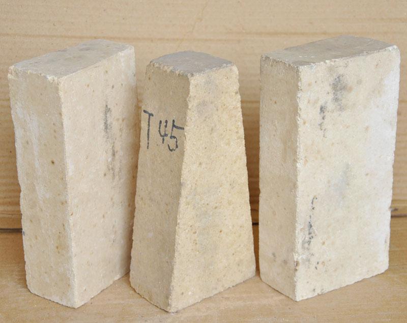 广西耐火砖厂家