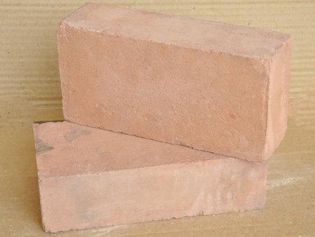 广西粘土砖批发