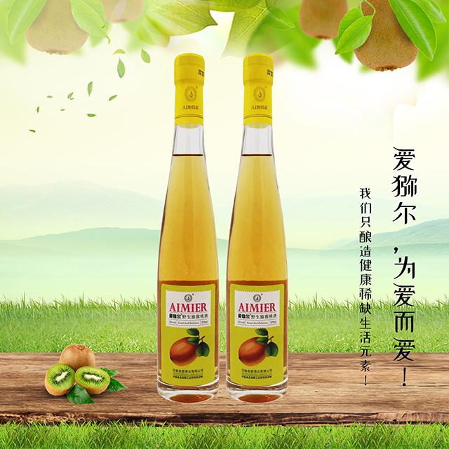 野生獼猴桃酒