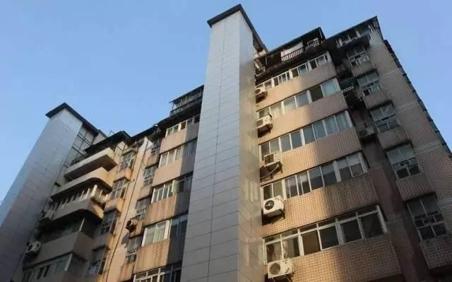惠州民宿改造