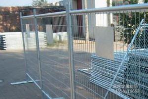 廣西鍍鋅圍欄網批發