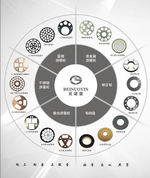 第二十一屆中國光電博覽會