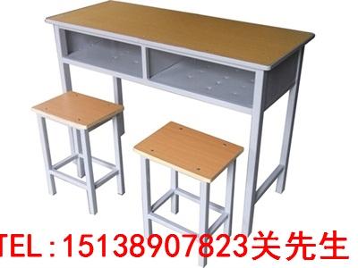 洛阳学校课桌椅