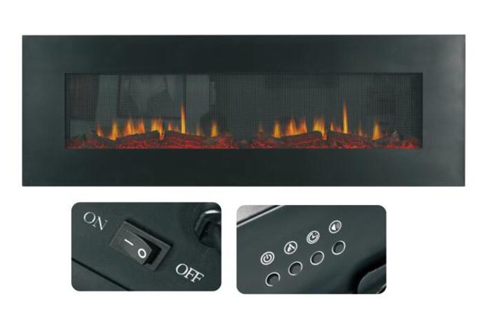 西安南雀壁炉科技有限公司