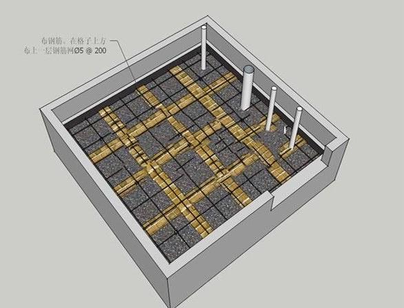 南寧陶粒廠家直銷