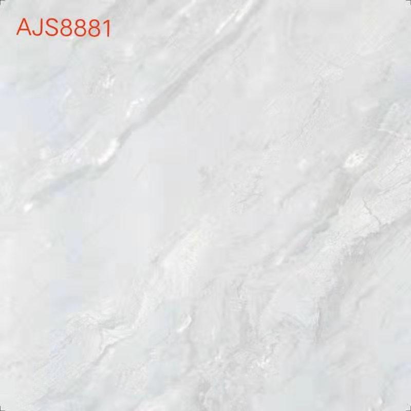 AJS8881