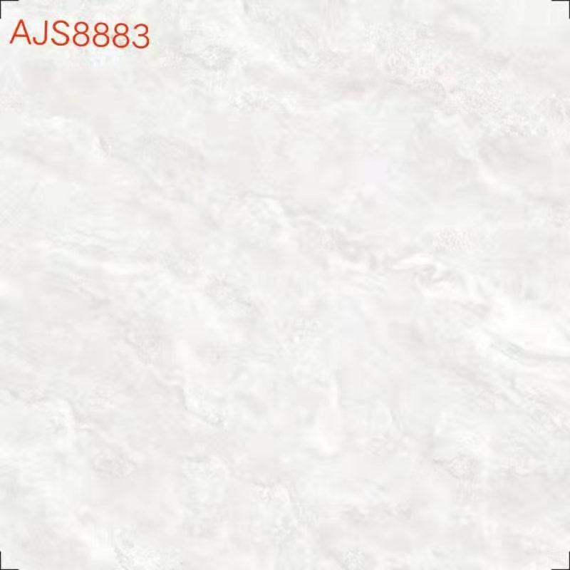 AJS8883