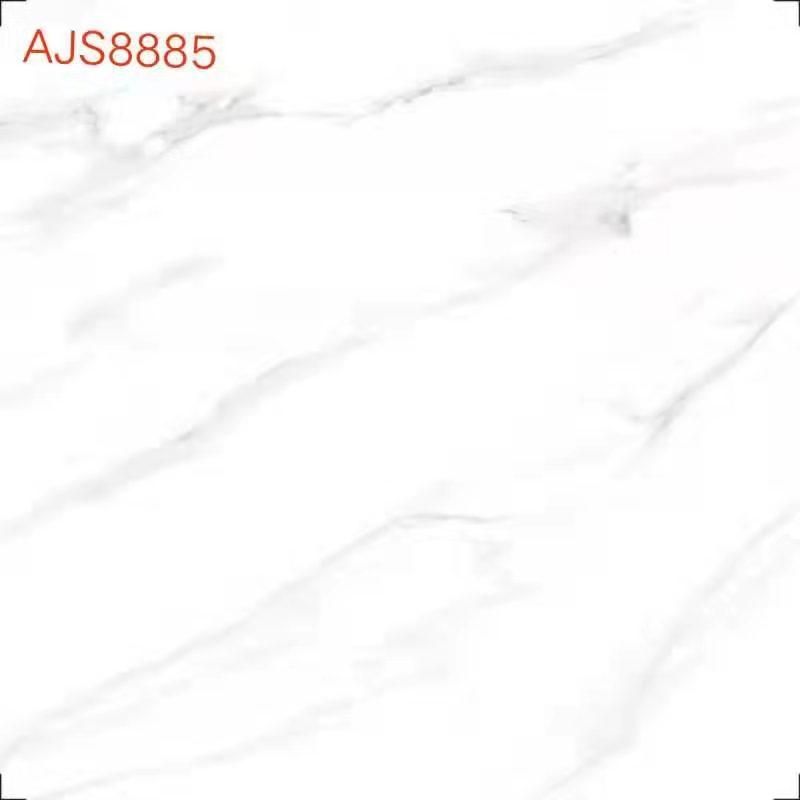 AJS8885