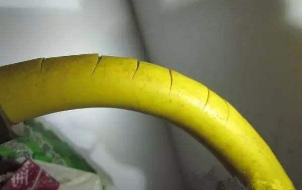 营口宝明燃气公司
